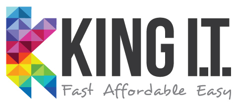King IT Careers Portal